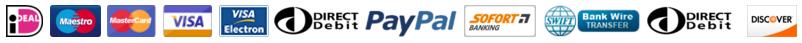 Pay metod