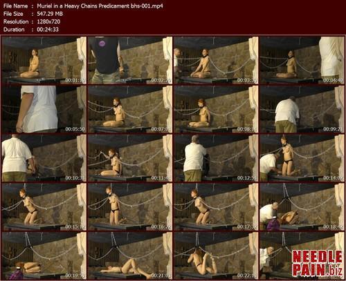 5d12c615182b4 Muriel in a Heavy Chains Predicament bhs 001.t m - Muriel in a Heavy Chains Predicament - Heavy Chains
