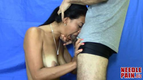 Deep Throat Fucking Tricks Pocahontas 015D m - Deep Throat Fucking Tricks Pocahontas 015D - HD Last