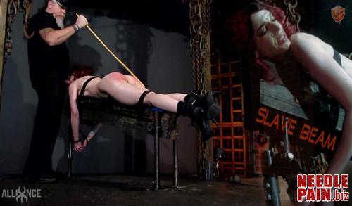 slave Beam   Abigail Dupree   SensualPain 2019 01 16 m - slave Beam - Abigail Dupree - SensualPain 2019-01-16