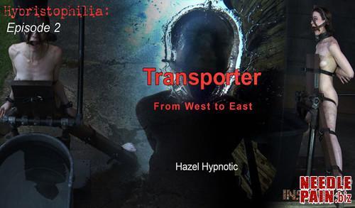 5d5d3113ce00a Hybristophilia Transporter episode 2   Hazel Hypnotic   Renderfiend 2018 08 06 m - Hybristophilia: Transporter episode 2 - Hazel Hypnotic - Renderfiend