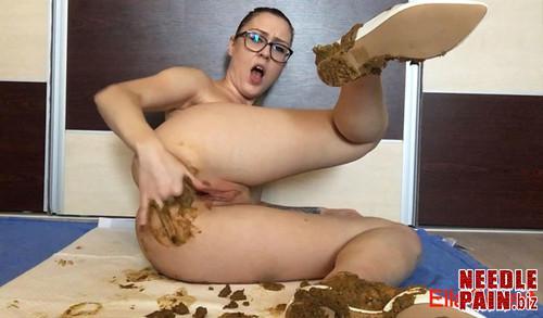 EllaGilbert   Feet Fetish JOI m - EllaGilbert - Feet Fetish JOI - extreme scat, scat girls, shitting
