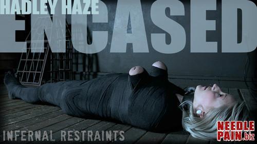 Encased   Hadley Haze   InfernalRestraints 2019 03 29 m - Encased - Hadley Haze - InfernalRestraints 2019-03-29