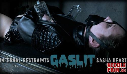Gaslit   Sasha Heart   InfernalRestraints 2019 04 12 m - Gaslit - Sasha Heart - InfernalRestraints 2019-04-12