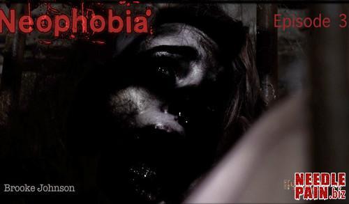 Neophobia Episode 3   Brooke Johnson   Renderfiend 2019 03 30 m - Neophobia Episode 3 - Brooke Johnson - Renderfiend 2019-03-30